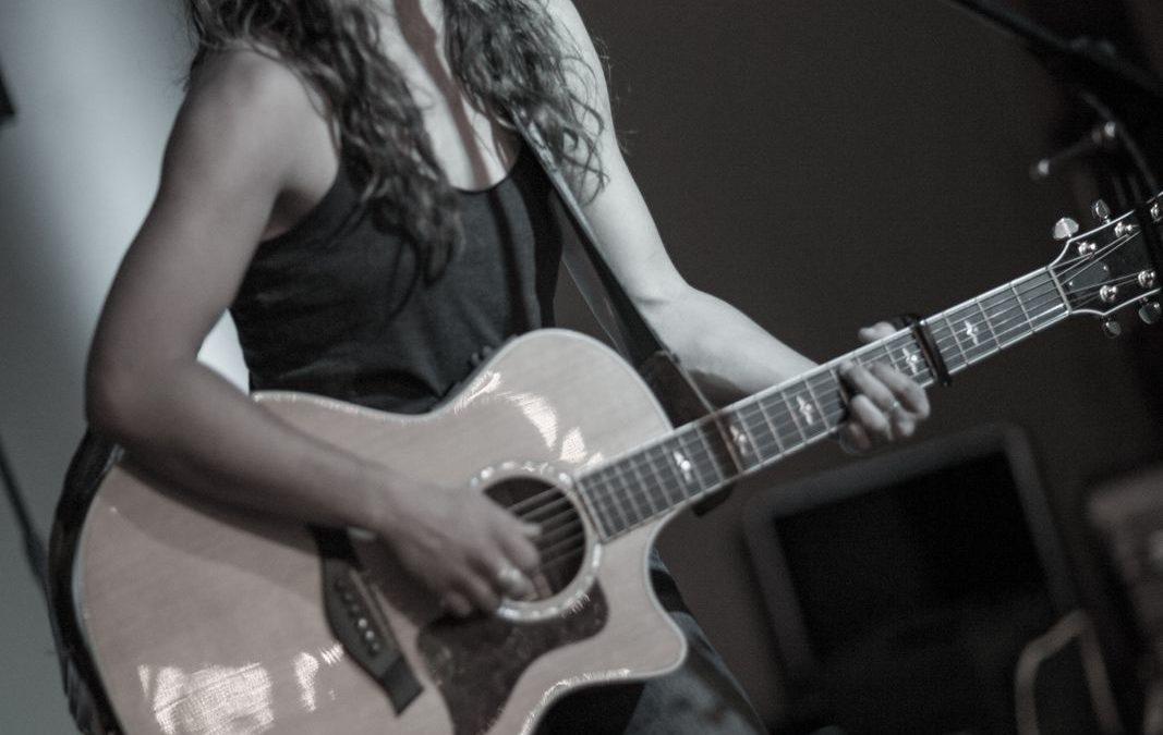 Jess Clemons
